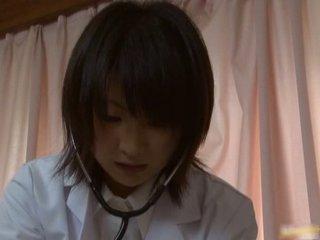 Pamje jashtë norme japoneze porno falas