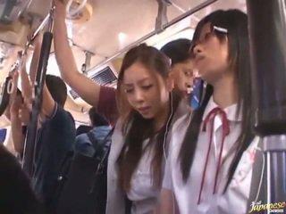 קטעי וידאו, אסיה, אסייתי