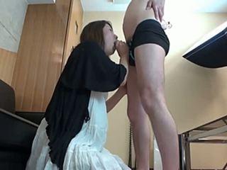 Pregnant Creampie: Free Pregnant Porn Video b9