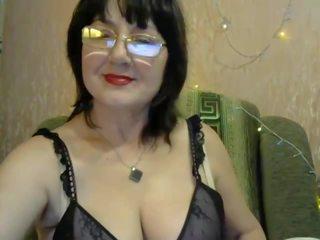 squirting, glasses, masturbation