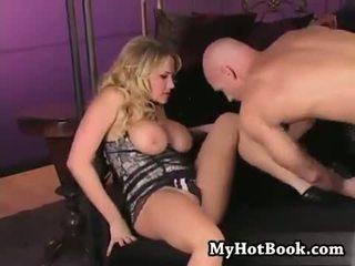 suuseksi, emättimen seksiä