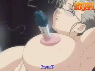 hentai, amateur