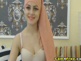Benim ayna muslim orgazm strokes onu oyuncak