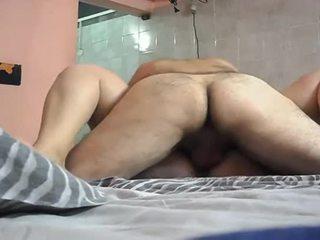 売春婦, madura, sexo