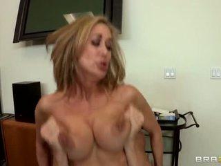 best big dicks, any big tits fresh, watch office new