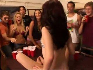 fun, student, group sex