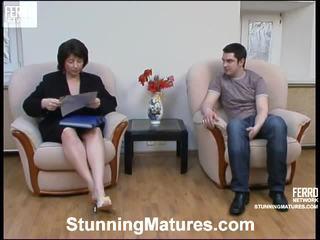 Juliana und adam verdorben senior aktion