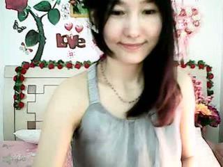 csinos, webcam, korea