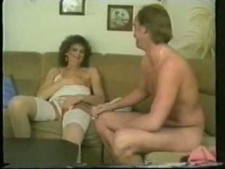 Personligt fuckings: fria amatör porr video- 5a