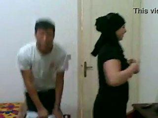 tits, arab, boobs