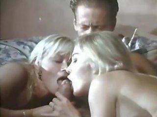 Great Cumshots on Moana Pozzi, Free Big Natural Tits Porn Video