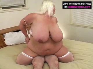 nice ass, kont likken, bbw porno