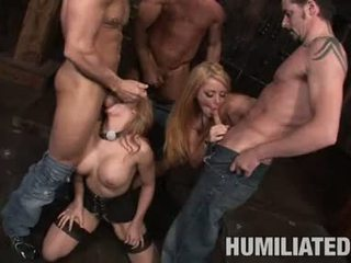 Kuk loving blondie madison ivy acquires henne mun hooked upp på en monstrous kuk