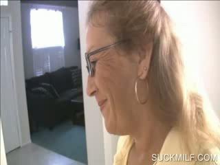 cock, sucking, blow