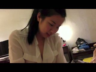 China dojrzała 1: darmowe mamuśka hd porno wideo 26