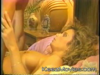 Tracey adams - 谈话 脏 到 我 5 - 现场 6 - dreamland 视频