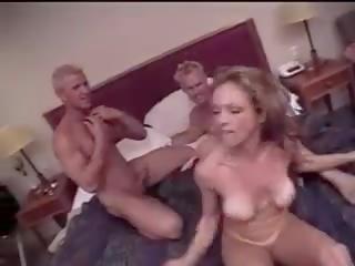 milfs, threesomes, pornstars