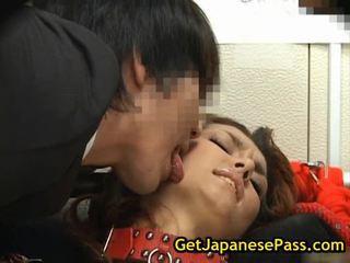 Maria ozawa takes fastbundet og screwed