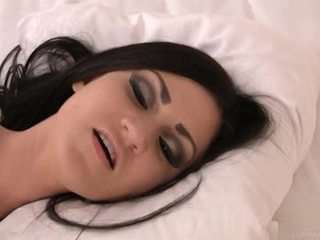 cute erotic blowjob fucking, quality held forced blowjob clip, great auditions blowjobs fuck