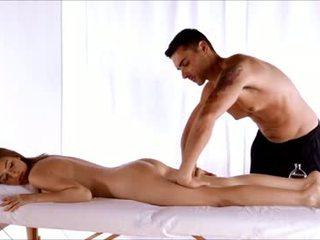 Maci Winslett - Feeling Sexy