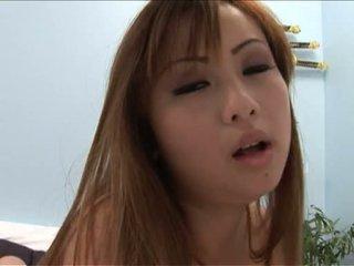 Tia tanaka indonesiyo beyb making love may kaakit-akit chap