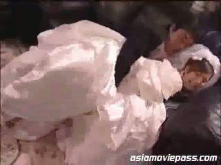 japonês, asian girls