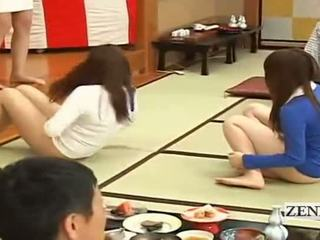 japonês, bizarro, estranho