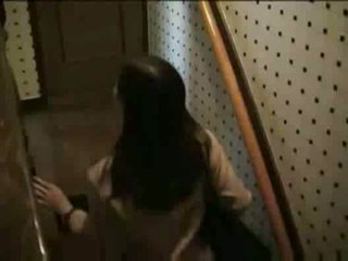 Ταμπού ασιάτης/ισσα σεξ
