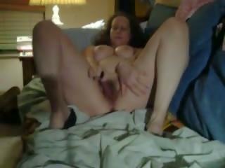 Droçit etmek for my friend 1, mugt ýaşy ýeten porno e3
