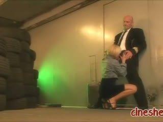 booty, ass fucking