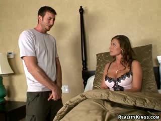 any cock thumbnail, cunt vid, most cum porn