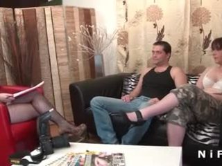 Amateur français couple doing anal sexe à candice porno casting