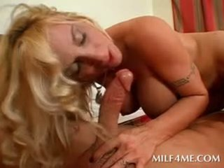 blowjob, big cocks, blonde