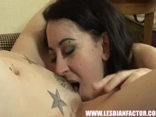 you lesbian sex rated, more big breast any, gyzykly lesbian hottest