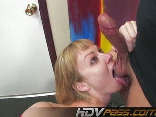blondes, babes, big natural tits