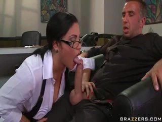 Son sexe vidéo en hd