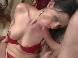 Desperate housewives suge și la dracu tineri boys: gratis porno 2c